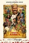 Поездка в Америку 2 (2021) — скачать фильм MP4 — Coming 2 America