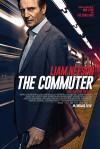 Пассажир (2018) — скачать фильм MP4 — The Commuter