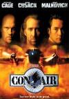 Воздушная тюрьма (1997) — скачать фильм MP4 — Con Air