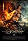 Конан-варвар (2011) — скачать бесплатно