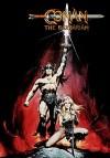 Конан-варвар (1982) — скачать бесплатно