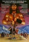 Конан-разрушитель (1984) — скачать бесплатно