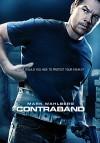 Контрабанда (2012) — скачать на телефон бесплатно mp4