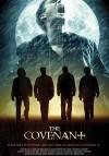 Сделка с дьяволом (2006) — скачать фильм MP4 — The Covenant