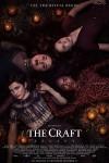 Колдовство: Новый ритуал (2020) — скачать фильм MP4 — The Craft: Legacy