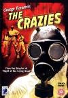 Безумцы (1973) — скачать фильм MP4 — The Crazies