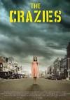 Безумцы (2010) — скачать фильм MP4 — The Crazies