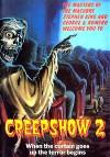 Калейдоскоп ужасов 2 (1987) — скачать фильм MP4 — Creepshow 2