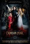 Багровый пик (2015) — скачать фильм MP4 — Crimson Peak