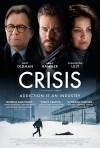 Трафик (2021) — скачать фильм MP4 — Crisis