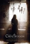 Заклятье. Наши дни (2017) — скачать фильм MP4 — The Crucifixion