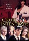 Жестокие игры 2 (2000) — скачать фильм MP4 — Cruel Intentions 2