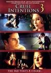 Жестокие игры 3 (2004) — скачать фильм MP4 — Cruel Intentions 3
