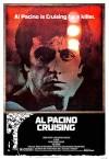 Разыскивающий (1980) — скачать фильм MP4 — Cruising