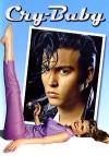 Плакса (1990) — скачать бесплатно