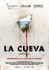 Пещера (2014) — скачать фильм MP4 — La Cueva