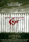 Куджо (1983) — скачать фильм MP4 — Cujo