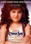 Кудряшка Сью (1991) — скачать фильм MP4 — Curly Sue