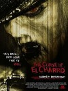 Проклятье Эль Чарро (2005) — скачать фильм MP4 — The Curse of El Charro