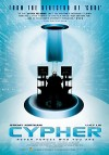 Кодер (2002) — скачать на телефон бесплатно mp4