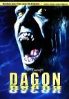 Дагон (2001) — скачать на телефон и планшет бесплатно