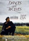 Танцующий с волками (1990) — скачать фильм MP4 — Dances with Wolves