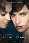 Девушка из Дании (2015) — скачать фильм MP4 — The Danish Girl