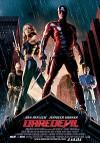 Сорвиголова (2003) — скачать фильм MP4 — Daredevil