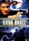 Ангел тьмы (1990) — скачать фильм MP4 — Dark Angel