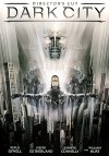 Темный город (1998) — скачать фильм MP4 — Dark City
