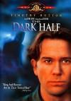 Темная половина (1993) — скачать на телефон бесплатно mp4