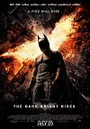 Темный рыцарь: Возрождение легенды (2012) — скачать бесплатно