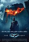 Темный рыцарь (2008) — скачать бесплатно