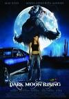 Восхождение черной луны (2009) — скачать MP4 на телефон