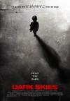 Мрачные небеса (2013) — скачать фильм MP4 — Dark Skies