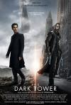 Темная башня (2017) скачать MP4 на телефон