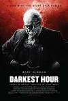 Темные времена (2017) — скачать фильм MP4 — Darkest Hour