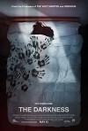 Темнота (2016) — скачать на телефон бесплатно в хорошем качестве