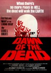 Рассвет мертвецов (1978) — скачать фильм MP4 — Dawn of the Dead