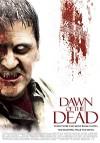 Рассвет мертвецов (2004) — скачать фильм MP4 — Dawn of the Dead