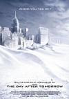 Послезавтра (2004) — скачать фильм MP4 — The Day After Tomorrow