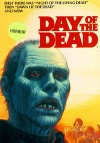 День мертвецов (1985) — скачать фильм MP4 — Day of the Dead