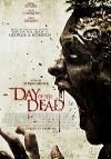 День мертвецов (2008) — скачать фильм MP4 — Day of the Dead