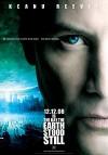 День, когда Земля остановилась (2008) — скачать на телефон бесплатно в хорошем качестве