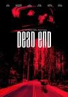 Тупик (2003) — скачать фильм MP4 — Dead End