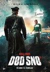 Операция «Мертвый снег» 2 (2014) — скачать фильм MP4 — Død Snø 2