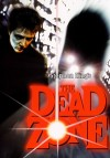Мертвая зона (1983) — скачать фильм MP4 — The Dead Zone