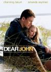 Дорогой Джон (2010) — скачать бесплатно