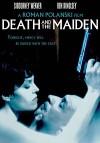Смерть и девушка (1994) — скачать фильм MP4 — Death and the Maiden