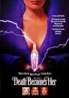 Смерть ей к лицу (1992) скачать бесплатно в хорошем качестве